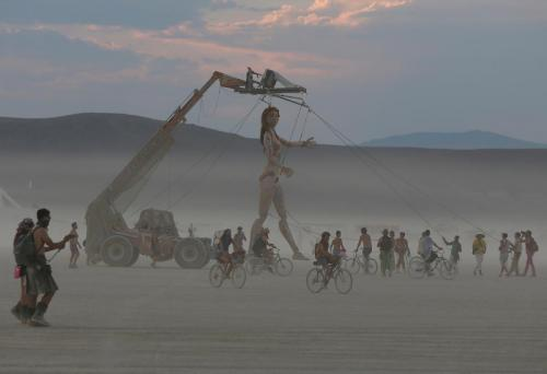 burning man 2017 03