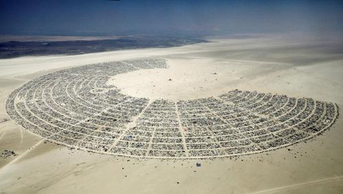 burning man 2017 04