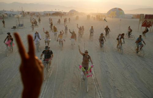 burning man 2017 05