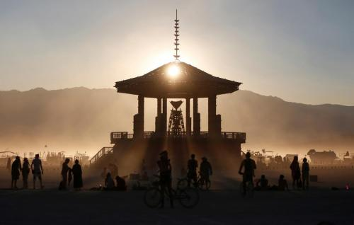 burning man 2017 28