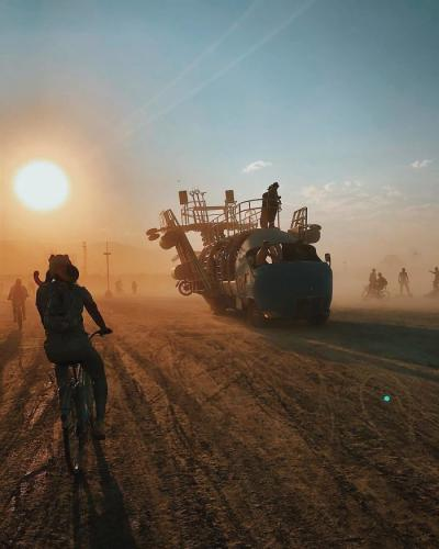 burning man fest 006