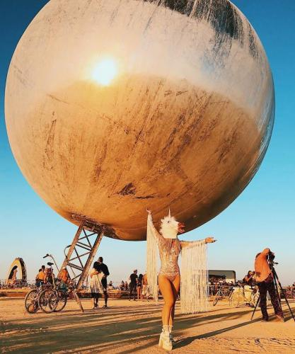 burning man fest 011