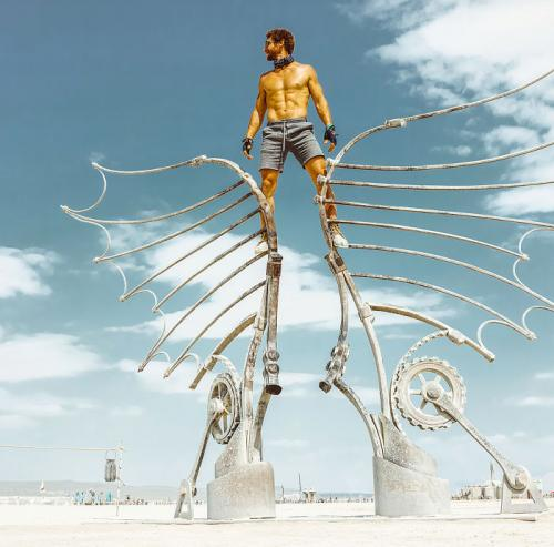 burning man fest 012