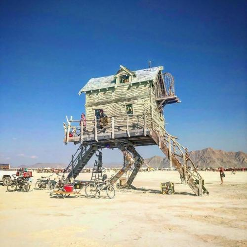 burning man fest 015