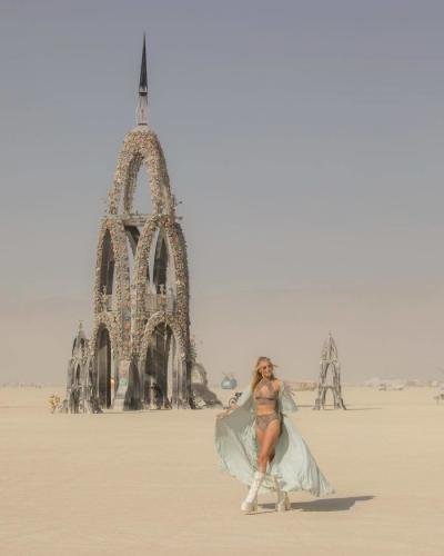 burning man fest 016