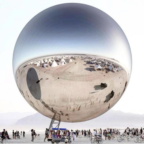 burning man fest 017