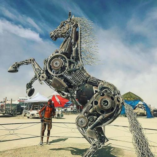 burning man fest 020