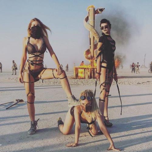 burning man fest 030