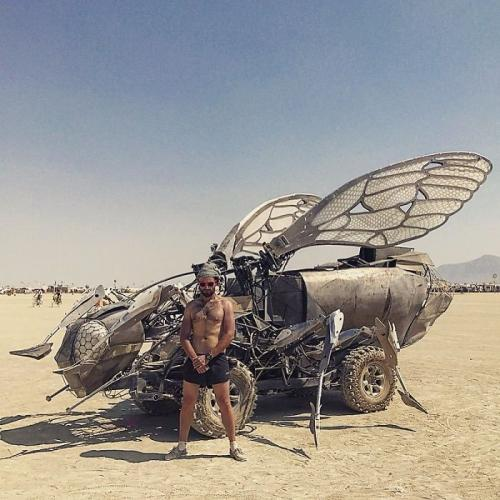 burning man fest 034