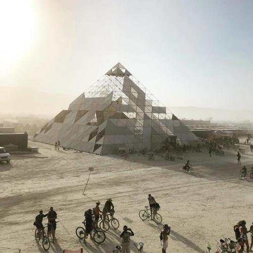 burning man fest 036