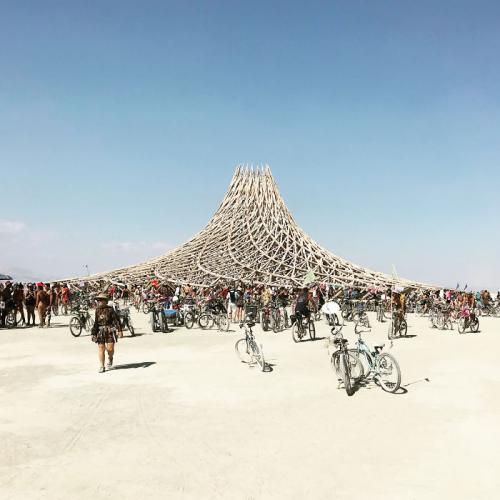 burning man fest 037