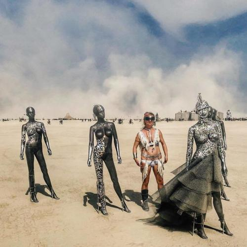 burning man fest 039