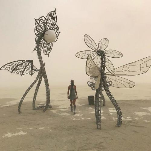 burning man fest 040