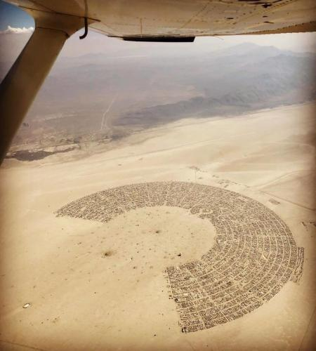 burning man fest 045