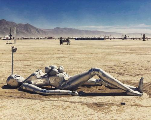 burning man fest 046