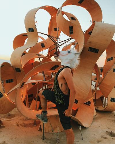 burning man fest 047