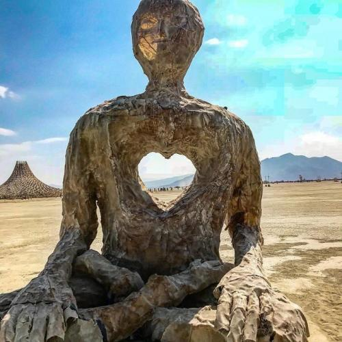 burning man fest 048