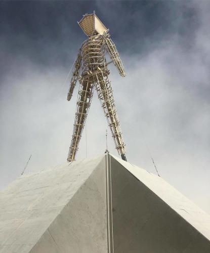 burning man fest 051