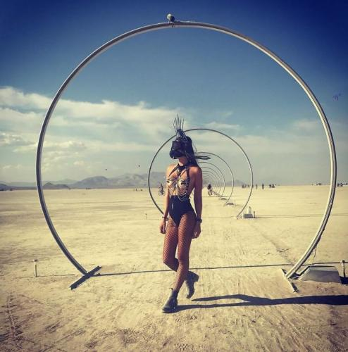 burning man fest 053