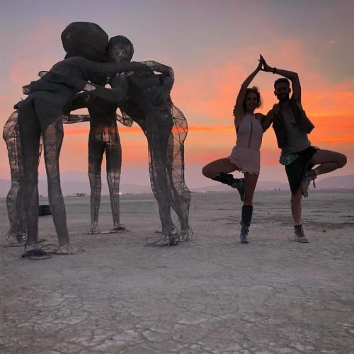 burning man fest 058