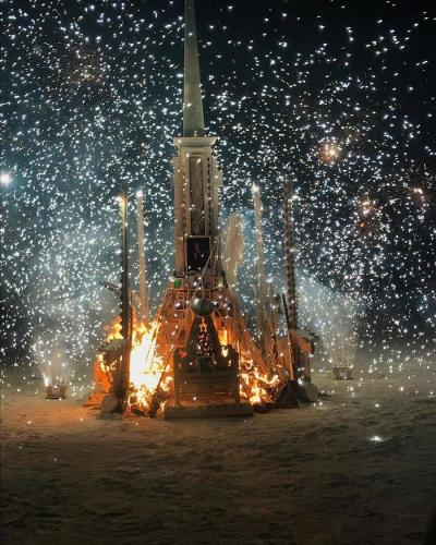 burning man fest 064