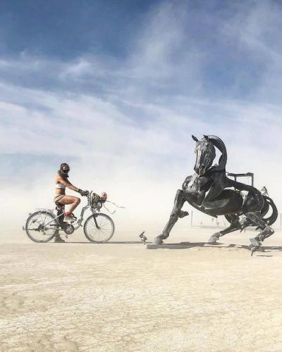 burning man fest 070