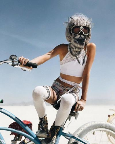 burning man fest 071