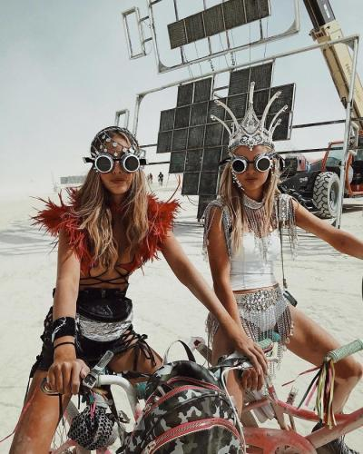 burning man fest 072