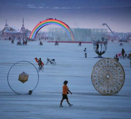 burning man fest 075