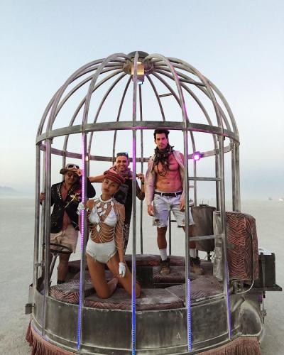 burning man fest 076
