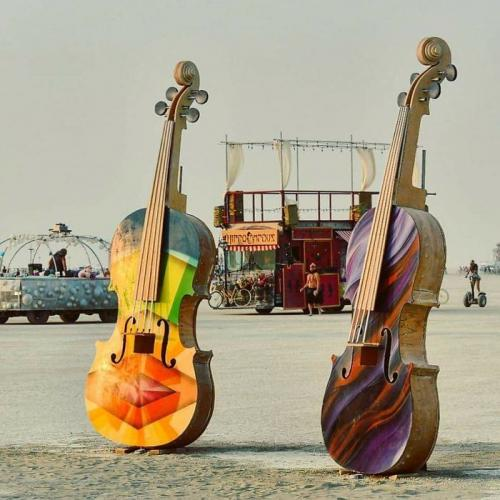 burning man fest 085