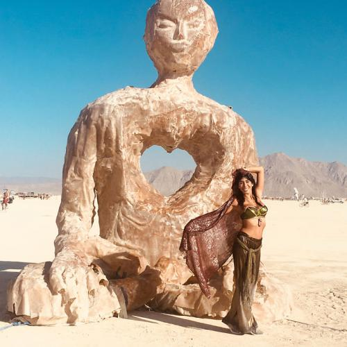 burning man fest 086