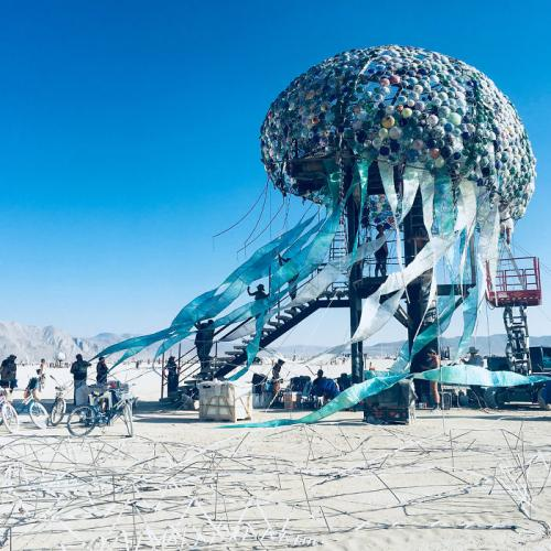 burning man fest 087