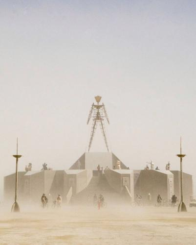 burning man fest 091