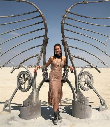 burning man fest 092