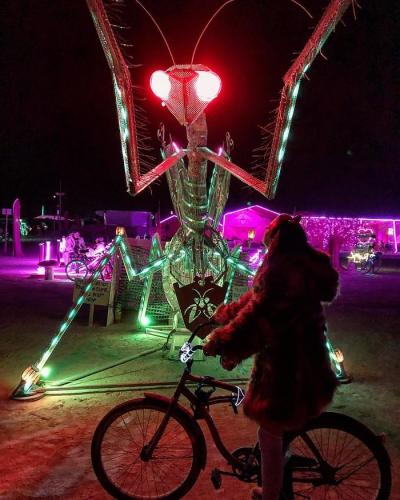 burning man fest 093