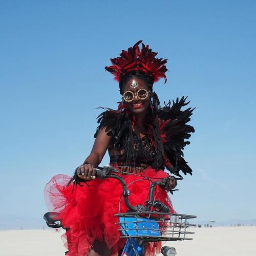 burning man fest 094