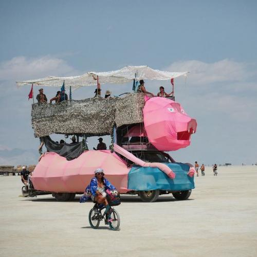 burning man fest 095