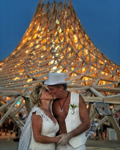 burning man fest 096