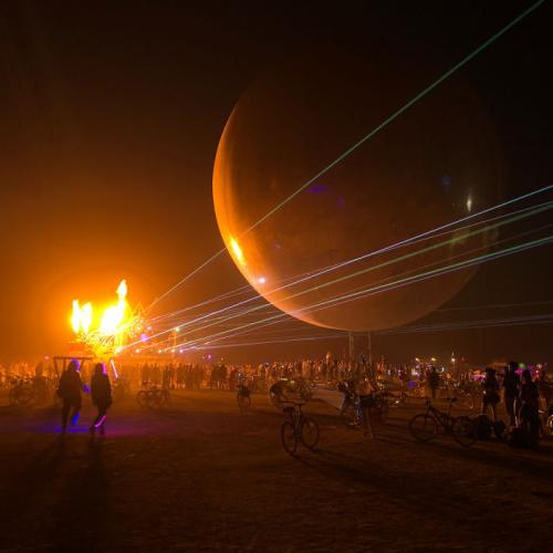 burning man fest 097